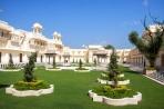 Delhi - Udaiypur - Mount Abu - Delhi