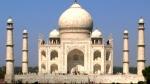 DAY07:DELHI-MATHURA-AGRA-FATEHPURSIKRI
