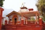 Day 04: Barkot  � Uttarkashi - (90kms/4hrs)