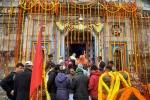 Day 07: Srinagar  � Sitapur (80kms/4 Hrs)
