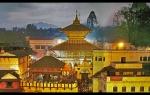 Day-02: Kathmandu
