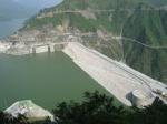 Day 06: Uttarkashi  - Srinagar (205kms/ 8hrs)