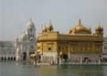 Day 6 : Dharamshala - Amritsar (195 kms/4-5 hrs)
