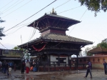 Day-03: Kathmandu �Manokamana Temple- Pokhara (240 kms)