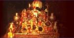 Day 5: Katra - Vaishnodevi templ- Katra