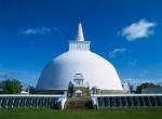 Day 02: Anuradhapura-Sevenwells-Trincomalee-Dambulla