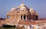 DAY01: DELHI-OVERNIGHT JOURNEY TO SIMLA