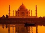 DAY09:DELHI-MATHURA-AGRA-FATEHPURSIKRI