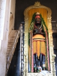 Day 03: Dambulla-Kandy-Pinnawala- Ramboda-Nuwala Eliaya.
