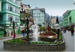 Day 1: Arrive Gangtok (90 kms / 2-3 hrs)