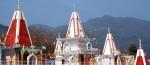 Day 02:Haridwar � Rishikesh-Haridwar
