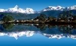 Day-04: Pokhara